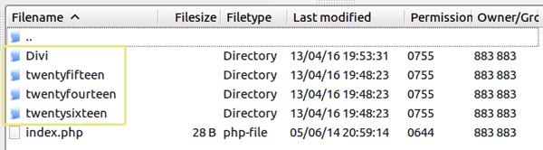 struktura-wordpress-fajlova12