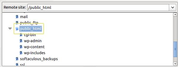 struktura-wordpress-fajlova2