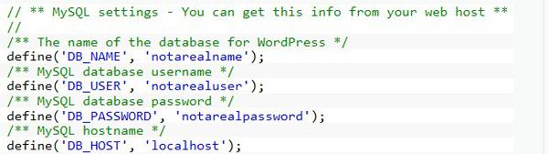 struktura-wordpress-fajlova5