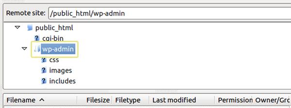 struktura-wordpress-fajlova7