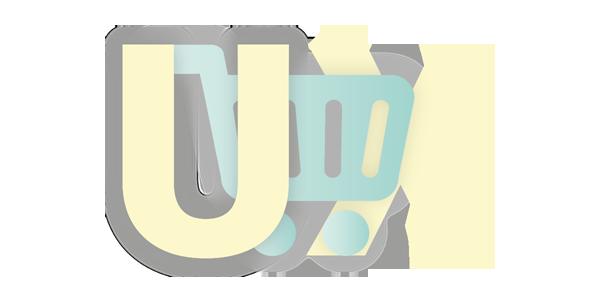 Najvažniji elementi UXa (User Experience – Korisničko iskustvo) za Ecommerce sajtove.