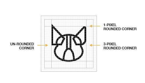 dizajn-ikonica14
