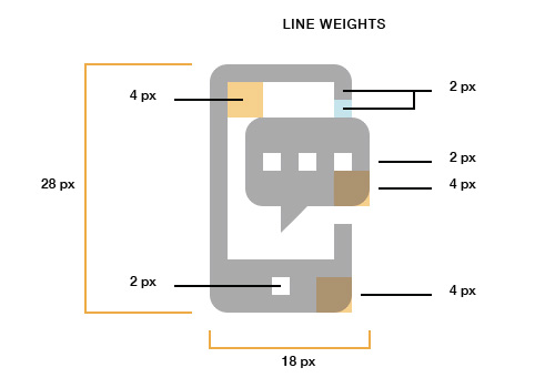 dizajn-ikonica16