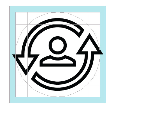 dizajn-ikonica6