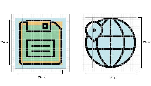dizajn-ikonica7