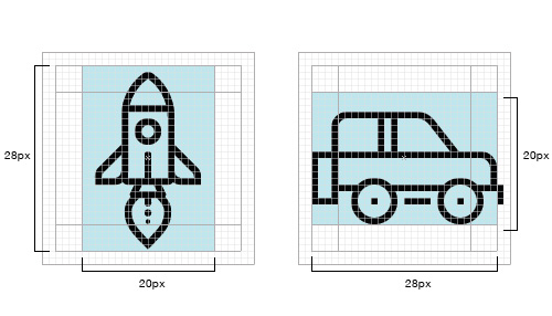 dizajn-ikonica8