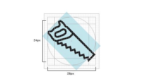 dizajn-ikonica9