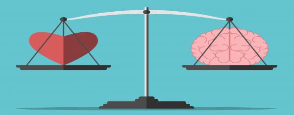 Šta je emocionalna inteligencija i zašto je potrebna u dizajnu?