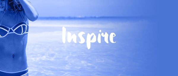 10 Inspirativnih E-Commerce Web Dizajna za mesec maj