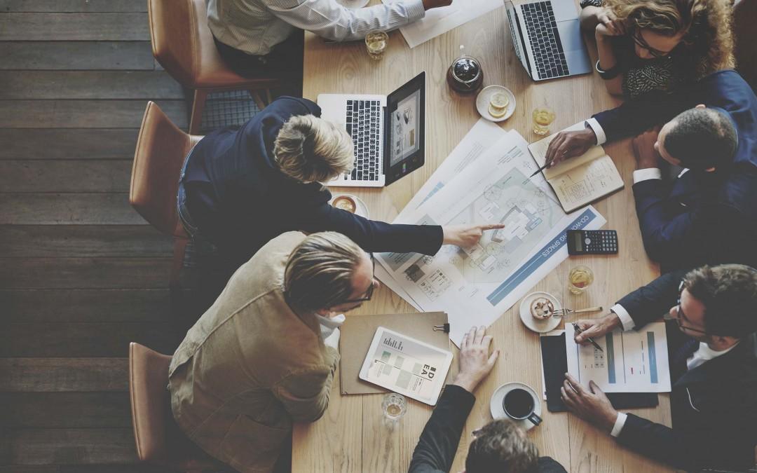 Osnovna uloga Project Managementa u UX dizajnu.