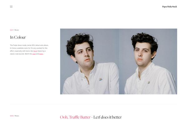 izrada-web-sajta-UX-Jednostavnost2