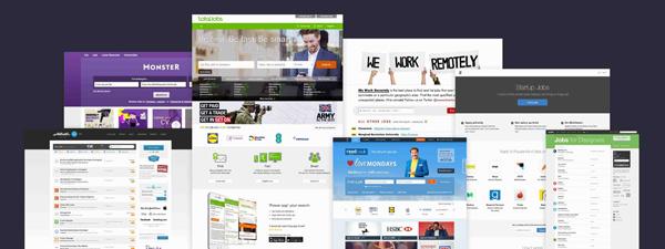 izrada-web-sajta-digitalprofile1