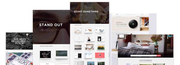 izrada-web-sajta-digitalprofile2