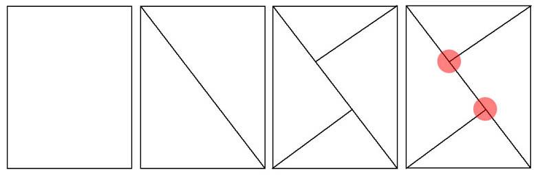 izrada-web-sajta-grid3