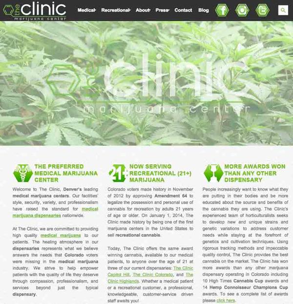izrada-web-sajta-legal-marijuana-market3