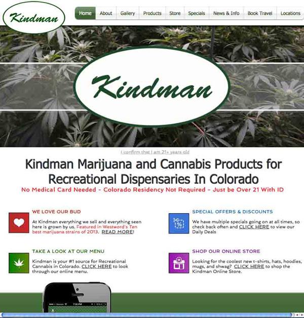 izrada-web-sajta-legal-marijuana-market4