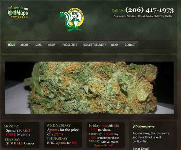 izrada-web-sajta-legal-marijuana-market5
