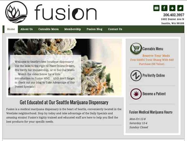 izrada-web-sajta-legal-marijuana-market6