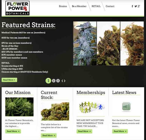 izrada-web-sajta-legal-marijuana-market7
