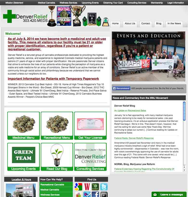 izrada-web-sajta-legal-marijuana-market8