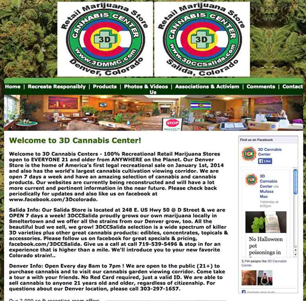 izrada-web-sajta-legal-marijuana-market9