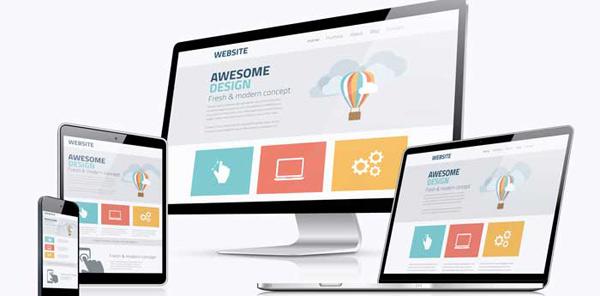 izrada-web-sajta-saveti-za-bolji-UI1