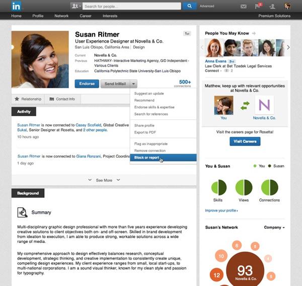 izrada-web-sajta-saveti-za-bolji-UI2
