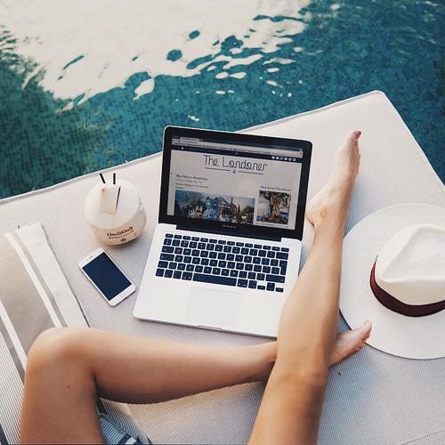 izrada-web-sajta-saveti-za-bolji-UI3