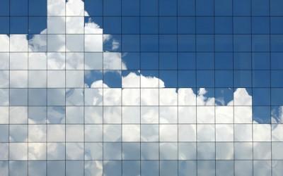 Tajna Grid Layouta i greške koje većina dizajnera pravi