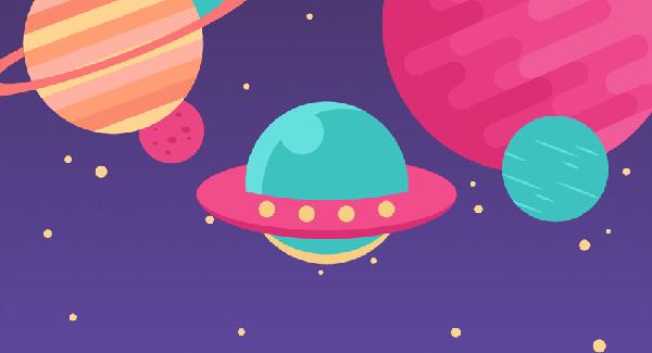 izrada-web-sajtova-alien1