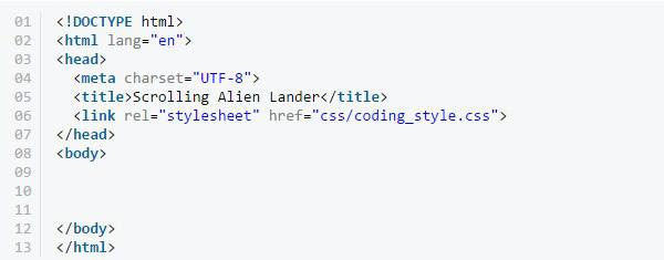 izrada-web-sajtova-alien5