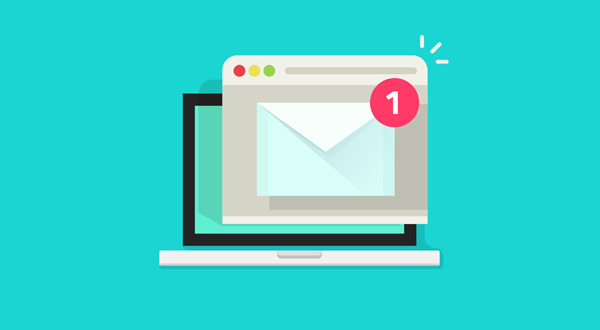 Kako dizajnirati savršene notifikacije?