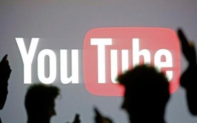 Plan Youtube-a je da doda fotografije, ankete i tekstove među svoje video servise