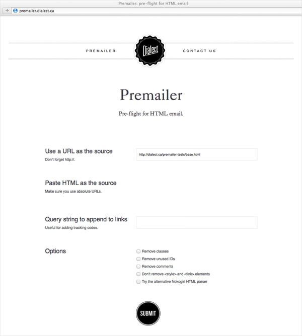 izrada-web-sajta-cart10