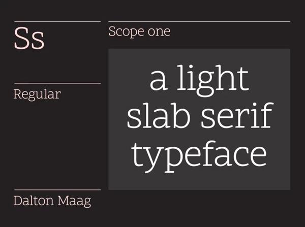 izrada-web-sajta-google-fonts2