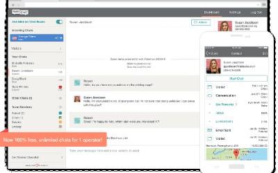 Pure Chat – Najprodavaniji softver za mala preduzeća