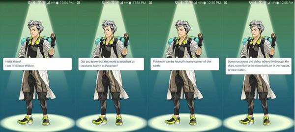izrada-web-sajtova-pokemon2