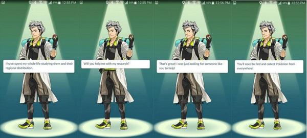 izrada-web-sajtova-pokemon3