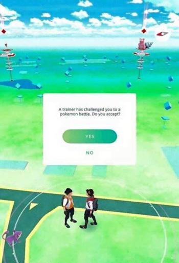 izrada-web-sajtova-pokemon5