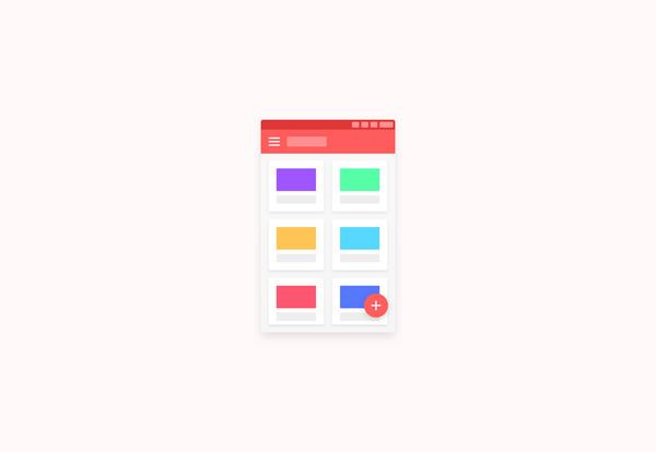 UI-dizajn-mobilnih-aplikacija2