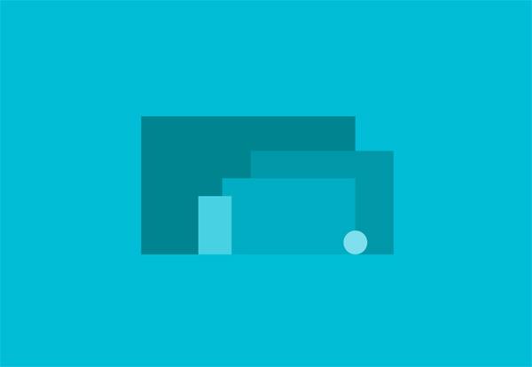 UI-dizajn-mobilnih-aplikacija3