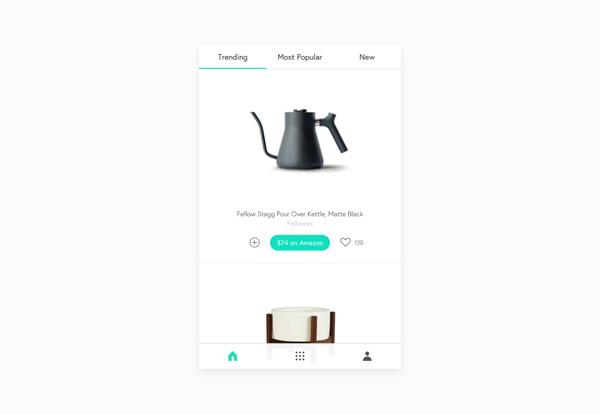 UI-dizajn-mobilnih-aplikacija4