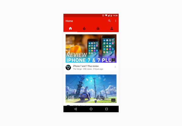 UI-dizajn-mobilnih-aplikacija5