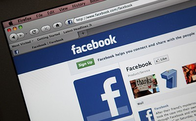 Primeri Facebook oglasa koji zapravo rade