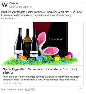 web shop vinarije