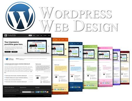 Šta je potrebno da naši klijenti znaju o svom WordPress sajtu?