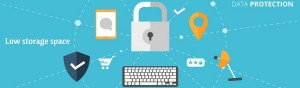 bezbednost web sajta