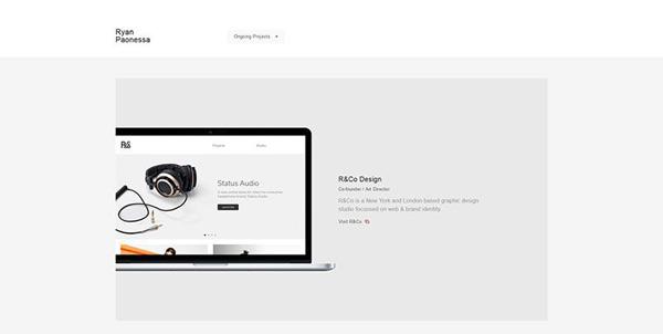 izrada-web-sajtova-minimalan-dizajn10