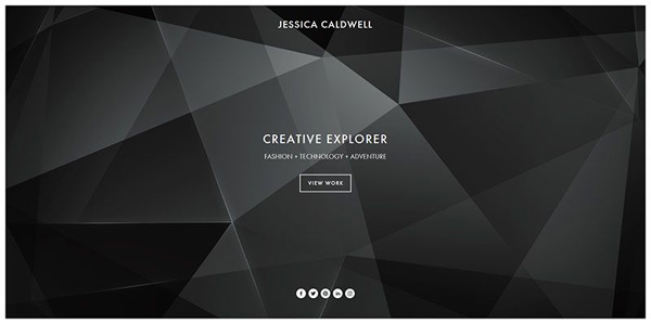 izrada-web-sajtova-minimalan-dizajn11