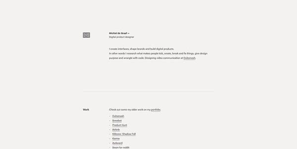 izrada-web-sajtova-minimalan-dizajn14